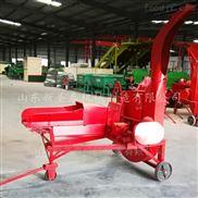 9zp-5.0-河南玉米桔杆铡草机