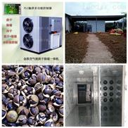 烘干設備 烘干機 油茶籽烘干機 廠家直銷