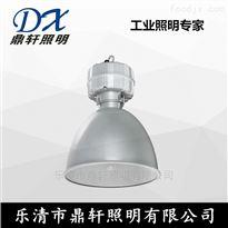 QC-GCW-D15长寿无极悬挂灯QC-GCW-D15-165/200W价格