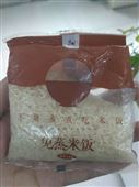 清真自热米饭设备 营养米生产线