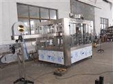 GFP瓶装水灌装生产线