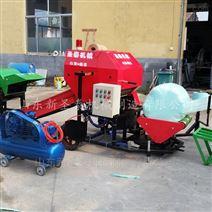 河北苜蓿做青饲料加工设备