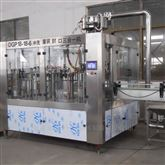 大瓶装矿泉水灌装生产线
