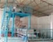 供应中科集团环保6FG玉米深加工设备价格