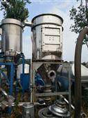 低价供应二手小型喷雾干燥机