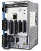 科尔摩根可编程多轴控制驱动器AKD PDMM