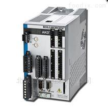 科尔摩根kollmorgen可编程驱动器AKDBASIC