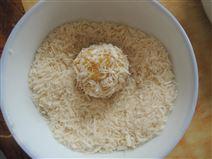 湖南长沙大小型生产面包糠膨化机设备厂家