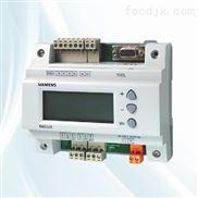 西门子通用控制器RWD68