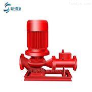 厂家直销淄博消防泵XBD2.0/2.0-40|消火栓泵