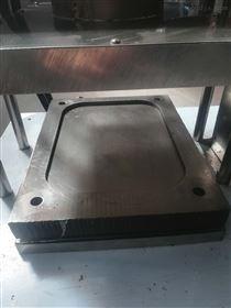 HR方形全自动鸡蛋灌饼机