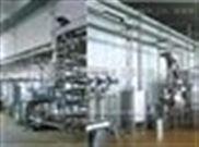 上海牛奶生产线厂家