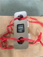 南京20吨无线测力环 30T拉力计价格
