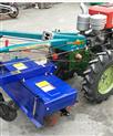 轮式开沟扶垄机 小型多功能培土机