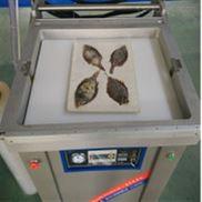 山东小康牌肉类海鲜贴体包装机