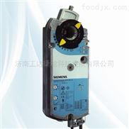 西门子阀门驱动器GCA161.1E风阀执行器