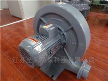吹膜機配套高壓風機