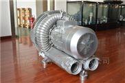 RB077-5.5KW环形高压风机