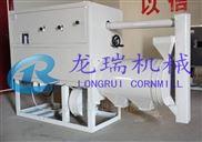 河北廠家直銷玉米制糝機
