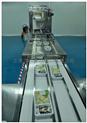 上海全自动气调保鲜包装机