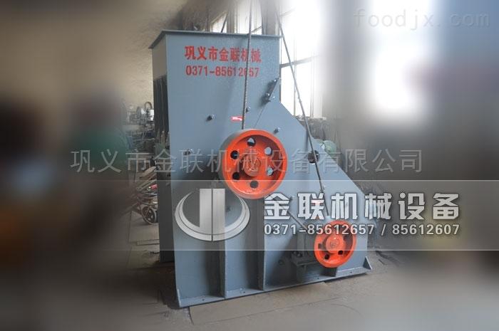 是在点击:0(v是在我们,请说明已获中国食品机械设备网黄米酒的制作方法图片