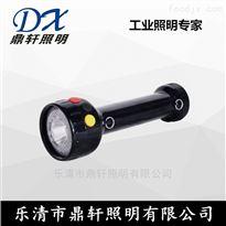 RW5120微型多功能信号灯RW5120红黄白电筒