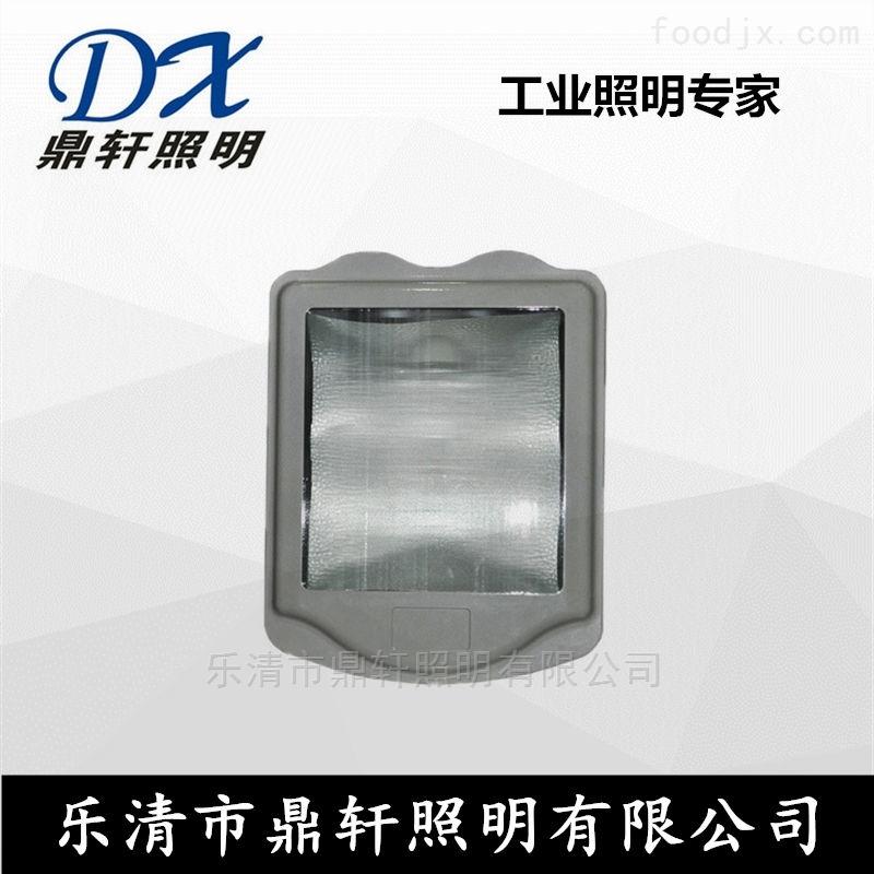 NF307防眩通路灯/甘肃铁路隧道防眩灯400W