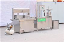 豆腐加工设备价格,自动水豆腐机哪有卖的