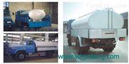 供应江苏,江西储运设备CZG液态食品车载罐