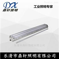 QC-SL002免维护LED三防灯QC-SL002双管荧光灯价格