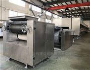 上海饼干设备 酥性饼干生产线 全自动饼干机