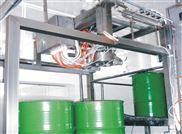 无菌大袋灌装机  无菌灌装设备