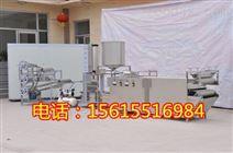杭州自动小型豆腐皮机生产厂家