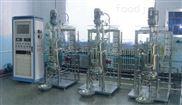 武汉京榜不锈钢多级,多联全自动发酵罐