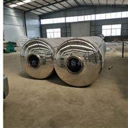 旋转式杀菌锅是对杯装、瓶装及罐装食品