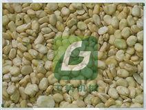 咖啡豆可可豆脫皮機
