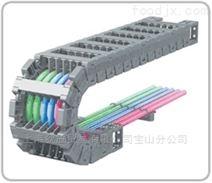 上海 CPS拖链-CPS 上海