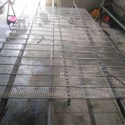 不锈钢输送网带厂家直销洗碗机网带网链