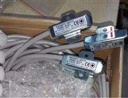 磁性开关PSMS-P1E1优惠价