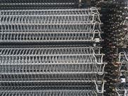 304不锈钢链条网带清洗机输送带洗碗机网带