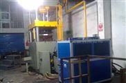 液压油冷却机厂家