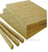宜城耐高温岩棉板厂家,生产厂家