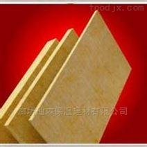 钟祥耐高温岩棉板厂家,生产厂家