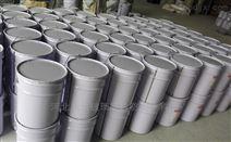 新疆阜康环氧沥青漆 鳞片胶泥厂家