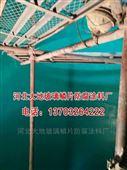 湖北安陆厂家供应防腐玻璃鳞片胶泥