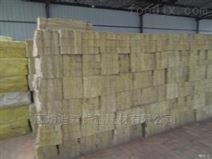 洛阳耐高温岩棉板厂家,生产厂家