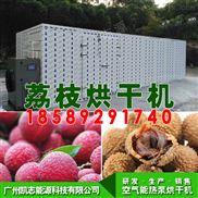 荔枝烘干设备批发 小型热泵荔枝干燥烘箱