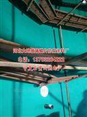 四川成都电厂用乙烯基玻璃鳞片胶泥