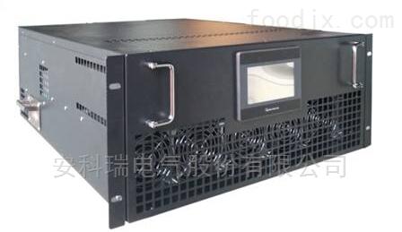 有源电力滤波器ANAPF150-380/G