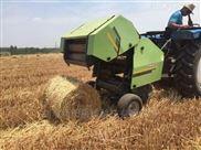 xy-8070-济宁曲阜生产自动捡拾式小麦打捆机